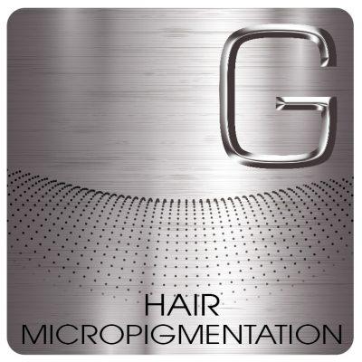LOGO_GREG_HAIR_MICRO