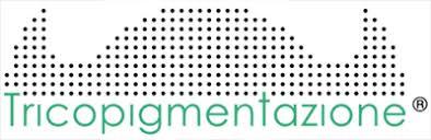 Tricopigmentation originale