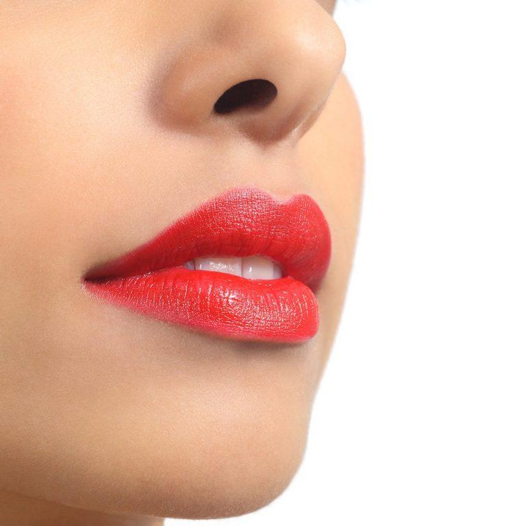 maquillage-bouche-levre