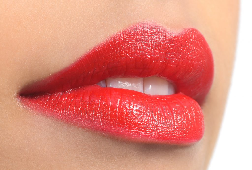 GLAM LIP CONTOURLESS rouge-corail