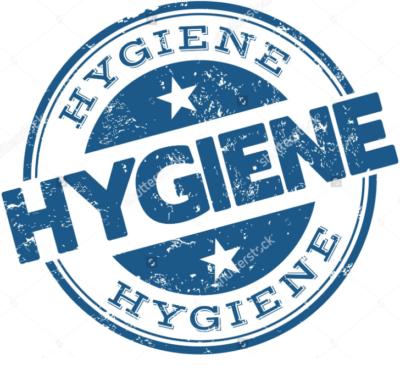 Formation Hygiene et salubrité